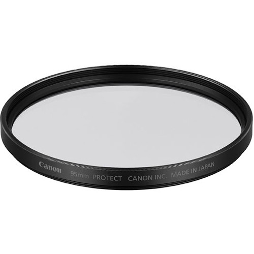 canon 2969c001 95mm protector filter 1542726383 1434111