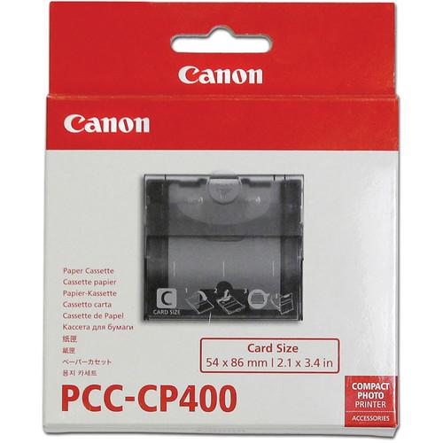 canon 6202b001 card size cassette pcc cp400 1401707173 1056713