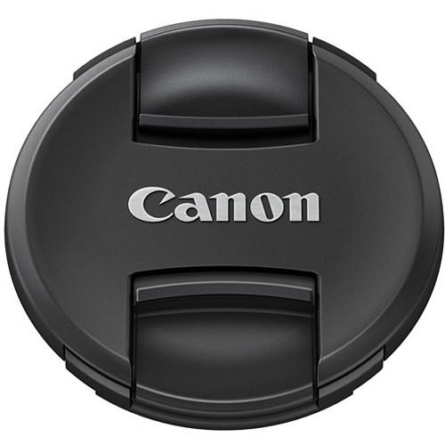 canon 6316b001 lens cap for 67mm 1357742255 899353