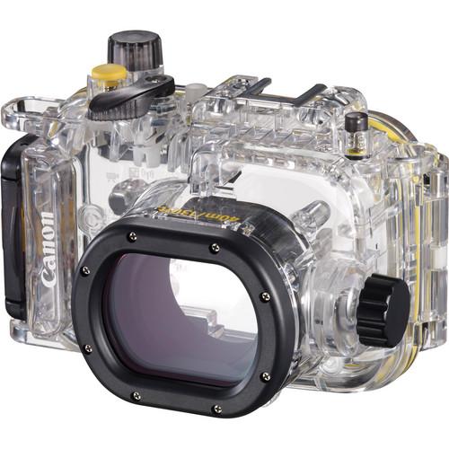 canon 8723b001 wp dc51 waterproof case 1377177954 1000500
