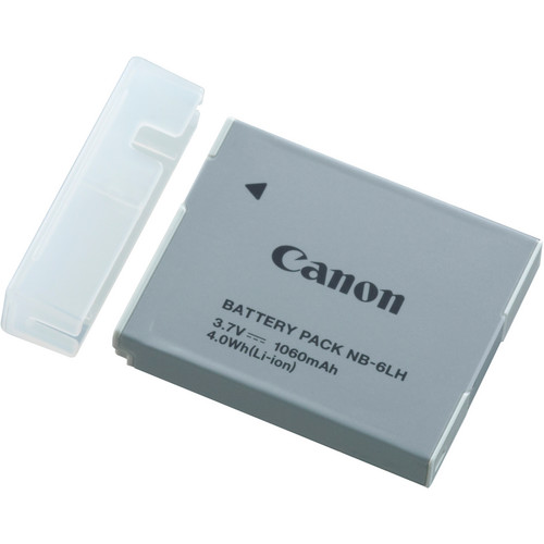 canon 8724b001 nb 6lh battery pack 1377177954 1000501