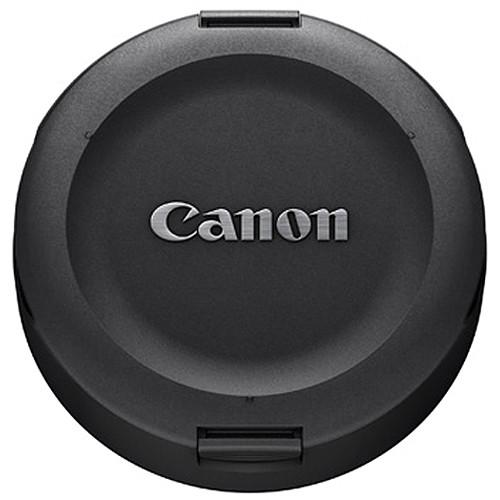 canon 9534b001 lens cap for 11 24mm 1423482012 1116125