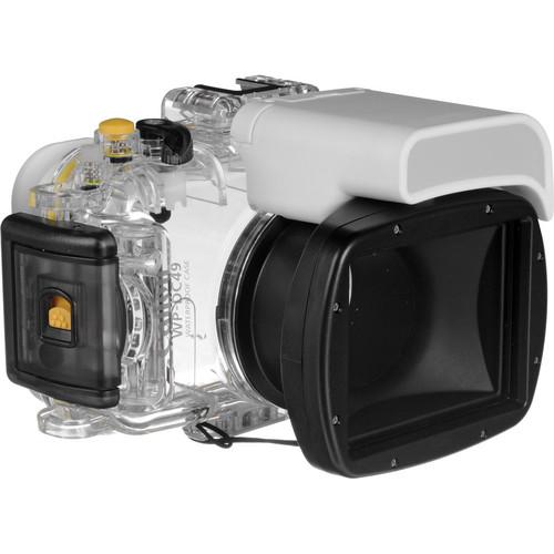 canon wp dc49 waterproof case f pwrsht 1373388405 984914