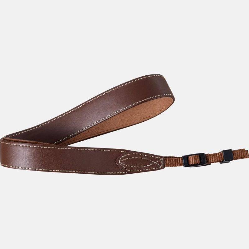 leather neck strap em e2 png scaled