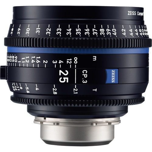 zeiss 2181 403 cp 3 25mm t2 1 pl mount 1493116962 1334146