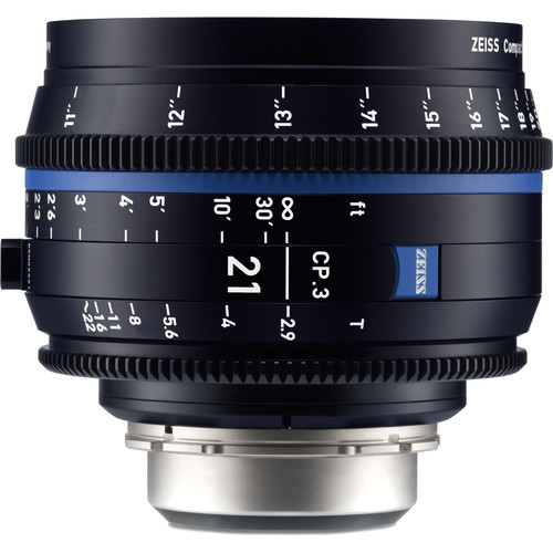 zeiss 2183 066 cp 3 21mm t2 9 pl mount 1493116962 1334103