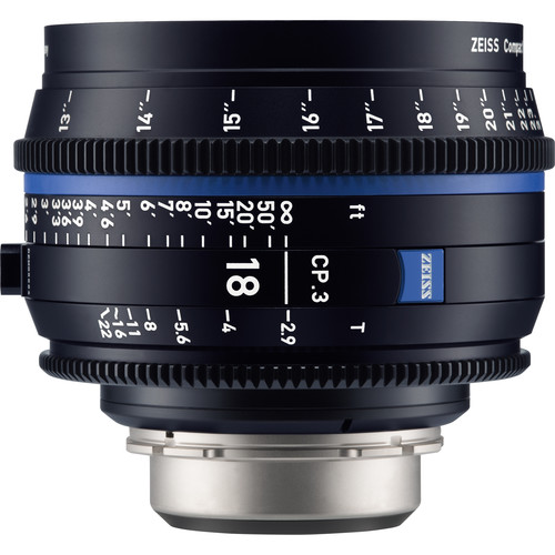 zeiss 2186 834 cp 3 18mm t2 9 pl mount 1493116962 1334089 1