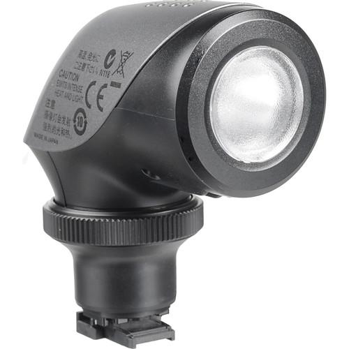 Canon 3186B001 VL 5 On Camera 5 Watt 1532018754 577575
