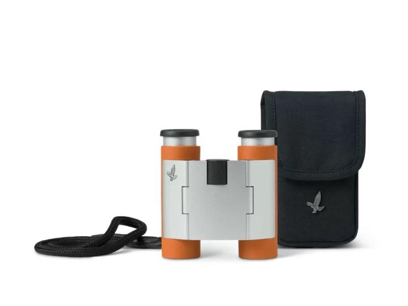 K21 CL Curio mit Tasche B1072868 RGB orange scaled