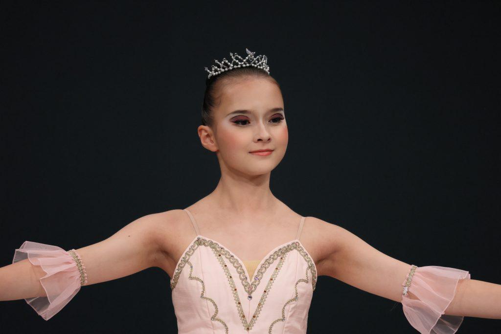 Sample Ballet 025A3623