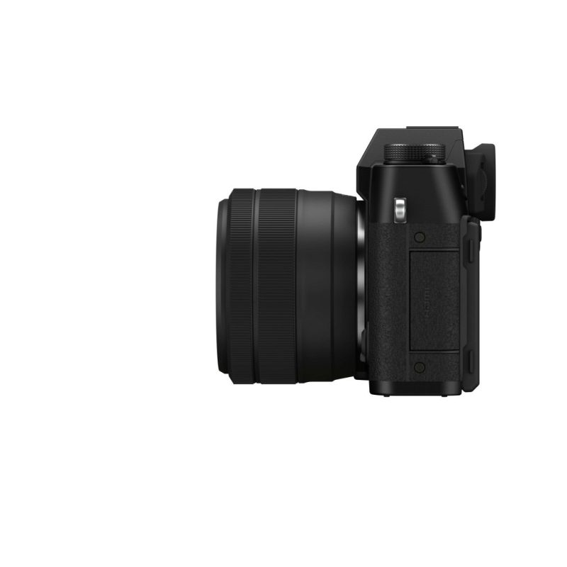 X T30Ⅱ side USB 15 45 black min scaled