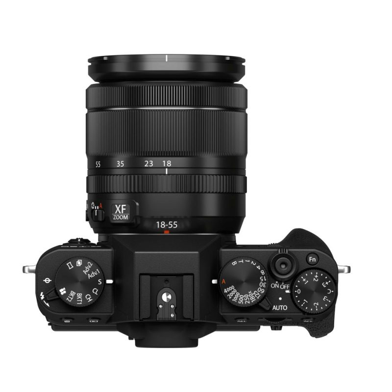 X T30Ⅱ top 18 55 black min scaled