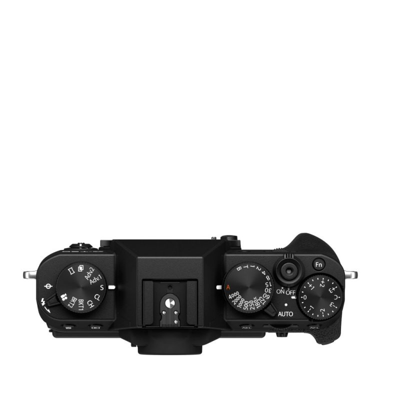 X T30Ⅱ top black min scaled