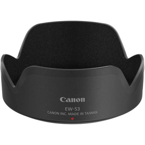 canon 0579c001 ew 53 lens hood 1444694834 1188042