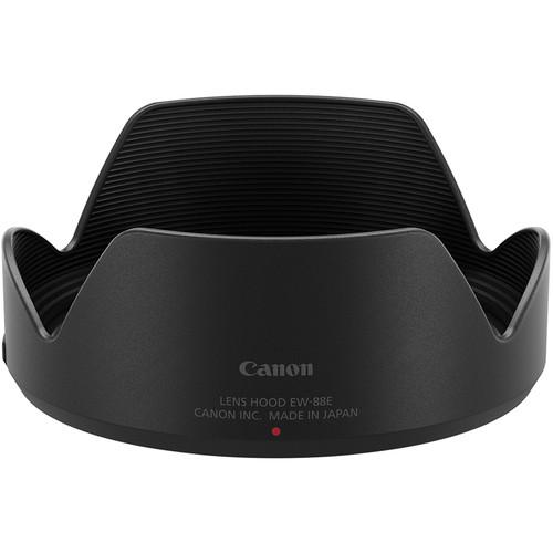 canon 3681c001 ew 88e lens hood 1566949680 1502502 1