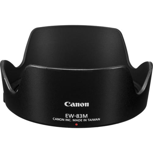 canon 9530b001 ew 83m lens hood 1548068896 1081821