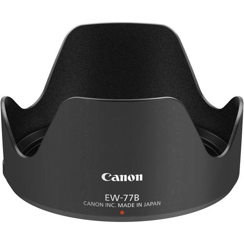 canon 9532b001 ew 77e lens hood 1440633100 1180795
