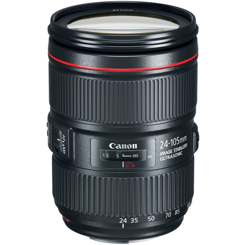 canon ef 24 105mm f 4l is 1274709 scaled