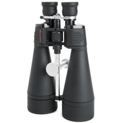 SkyMaster 18-40x80 Zoom Porro Prism