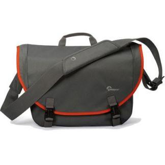 Lowepro Passport Messenger Bag