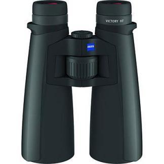 Zeiss Victory HT 10x54 Binoculars
