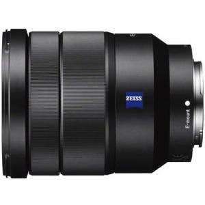 Sony FE16-35mm f4 ZA OSS Vario-Tessar T* Lens