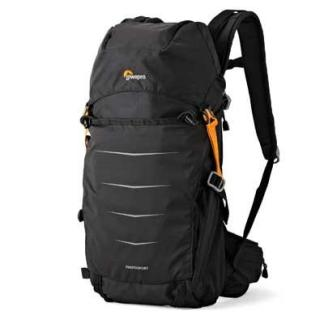 Lowepro Photo Sport BP 200 AW Backpack