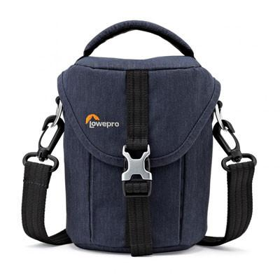 Lowepro Scout SH 100 Shoulder Bag