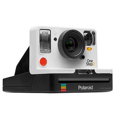 Polaroid Original OneStep2 IN STOCK