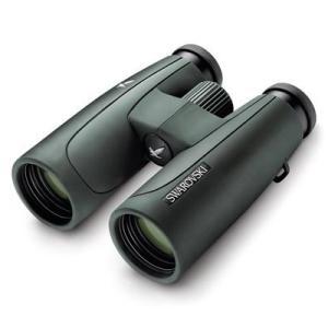 Swarovski SLC 8x42 W B Binoculars