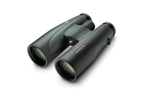 Swarovski SLC 8x56 W B Binocular