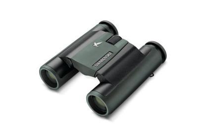 Swarovski CL Pocket 8x25 B Binoculars