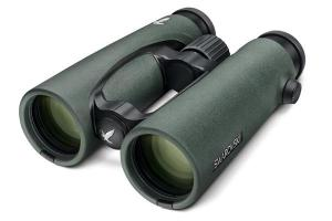 Swarovski Optik EL 10x42 W B Binoculars