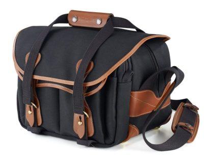 Billingham 225 Shoulder Bag
