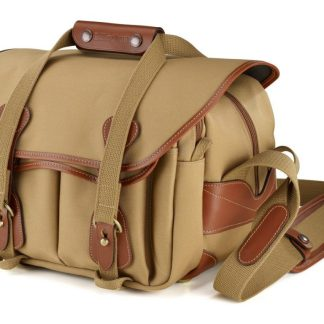 Billingham 225 Shoulder Bag