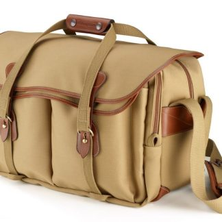 Billingham 555 Shoulder Bag