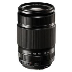 Fujifilm XF 55-200mm f/3.5-4.8 OIS Lens