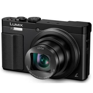 Panasonic Lumix DMC-TZ70 Camera