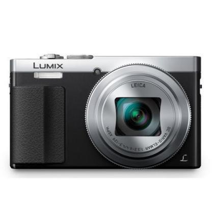 Panasonic Lumix DMC-TZ70 Camera