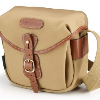 Billingham Hadley Digital Shoulder Bag