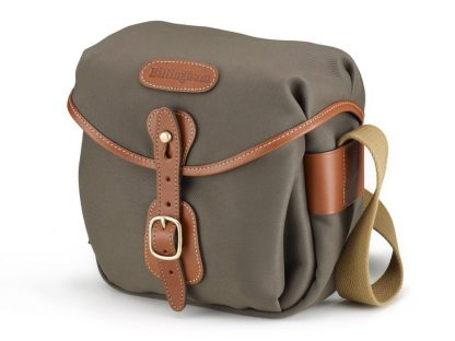 Billingham Hadley Digital Shoulder Bag