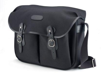 Billingham Hadley Large Shoulder Bag