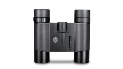 Hawke Endurance 8×25 Binoculars
