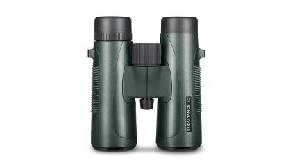 Hawke Endurance ED 8×42 Binoculars