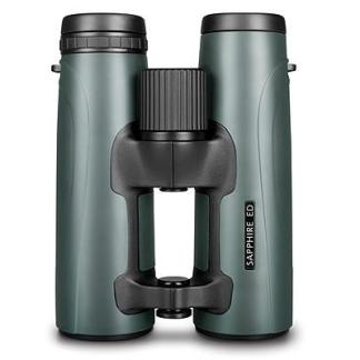Hawke Sapphire ED 8x43 Binoculars