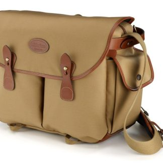 Billingham Packington Shoulder Bag