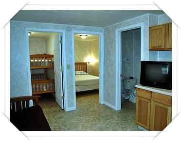 cabin2inside3