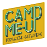 camp-me-up-logo15