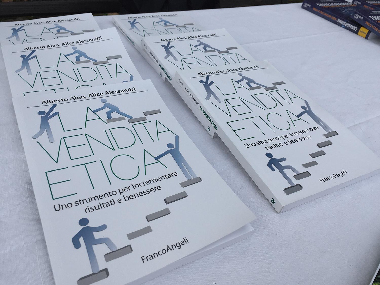libro_vendita_etica