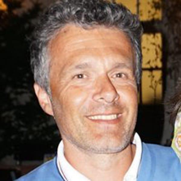Davide Fiumi - Gencom & Myriam Gottschalk - Plantronics & Enrico Miolo - Cisco - Workshop